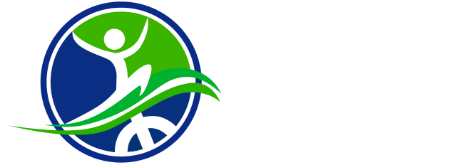 UFRO ACTIVATE