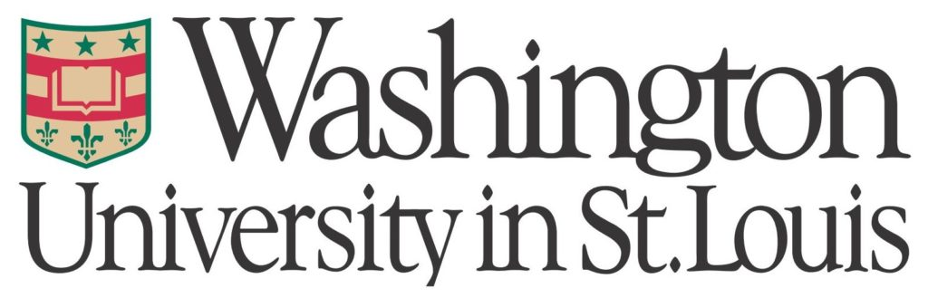 wustl_logo_Washington_University_in_St_Louis